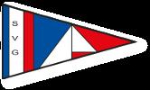 SVG-Wimpel